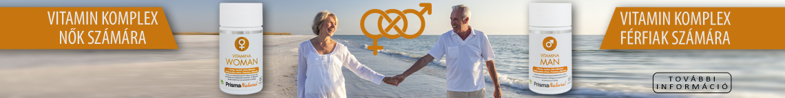 Vitamina Man&Woman2