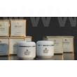 Apitox méhméreg krém + Apitox méhméreg tartalmú arckrém