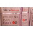 Colagen Plus Daily - csont- és ízületregeneráló por 500g + Apitox méhméreg krém