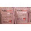 Colagen Plus Daily - csont- és ízületregeneráló por 500g