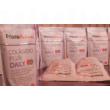 Colagen Plus Daily - csont- és ízületregeneráló por 500g + LipoVit C 1000 folyékony liposzómás C vitamin 500 ml