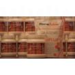 Colagen Plus Flexiplus - csont- és ízületerősítő por 300 g + LipoVita C 1000 folyékony liposzómás C vitamin 500 ml