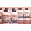 Colagen Plus Silicio Organico - Szerves szilícium és kollagén tartalmú csont- és ízületerősítő tabletta