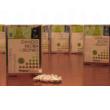 Ginkgo Biloba + Selenio - 6 x 30 db Páfrányfenyő kivonatot és szelént tartalmazó mikrokapszula