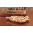 Ginkgo Biloba + Selenio - Páfrányfenyő kivonatot és szelént tartalmazó mikrokapszula