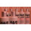 Hair 3.0 - hajregeneráló sampon