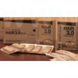Hair 3.0 - hajregeneráló sampon + Hair 3.0 - hajregeneráló kapszula