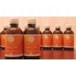 Pure Gold SENIOR csomag - 3x30 db Ginkgo biloba mikrokapszula, 1 üveg LipoVita C 1000 folyékony liposzómás C-vitamin 500 ml, 1 doboz TurbóNormó gyógynövény tartalmú béltisztító tabletta