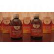 LipoVita - Folyékony liposzómás C-vitamin 3x200 ml