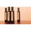 La Redonda - extra szűz olívaolaj 250 ml