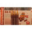 Planta BB Kids - immunerősítő és vitalizáló készítmény gyermekek számára
