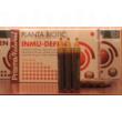 Planta Biotic Inmu-Defen - Immunerősítő és vitalizáló készítmény