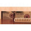 Planta Plus Forte - vitalizáló és immunerősítő készítmény az idősebb korosztály számára