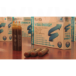 Planta Vital Energy - vitalizáló és energetizáló hatású készítmény aktív életet élők számára