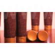 CHOCOLATE - Kakaó tartalmú testápoló