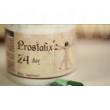 Prostafix 24 Day & Night kapszula