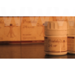 Prostafix 24 Day&Night kapszula + LipoVita folyékony liposzómás C vitamin 200 ml