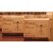 Prostafix 24 Day&Night kapszula 3 havi adag + TurbóNormó béltisztító tabletta 180 db
