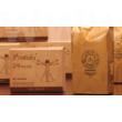 Prostafix tea - teakeverék férfiaknak