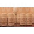 LipoVit C 1000 folyékony liposzómás C vitamin 500 ml + TurbóNormó béltisztító tabletta 180 db
