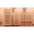 Pure Gold Organic TurbóNormó béltisztító tabletta 180db