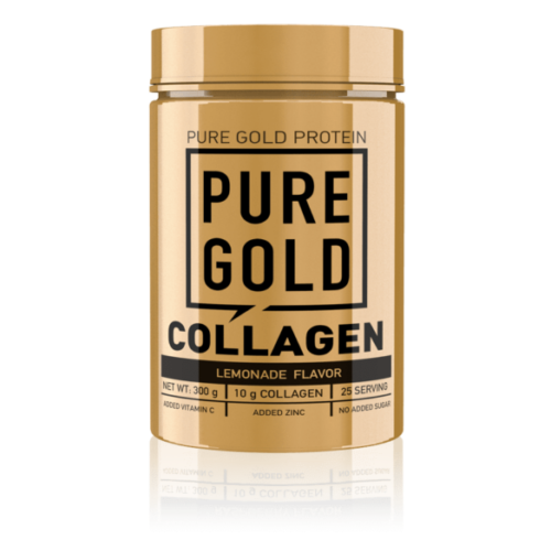 Collagen Marha kollagen italpor 300g