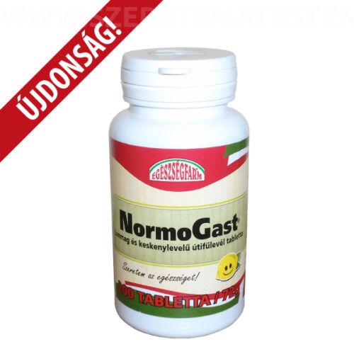 NormoGast 200