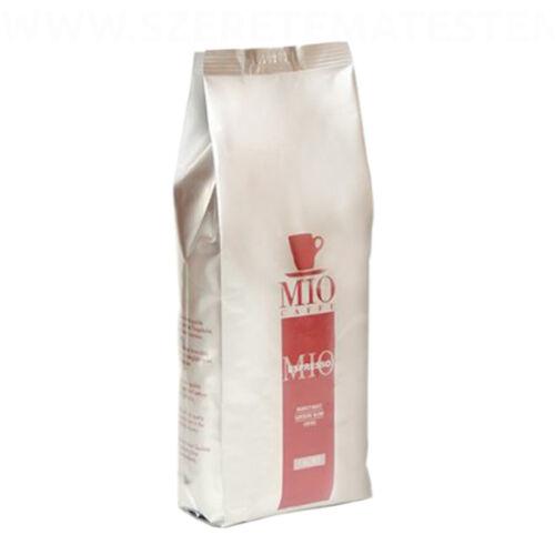 Mio - szemes kávé 1kg