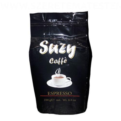 Suzy - őrölt kávé 250g